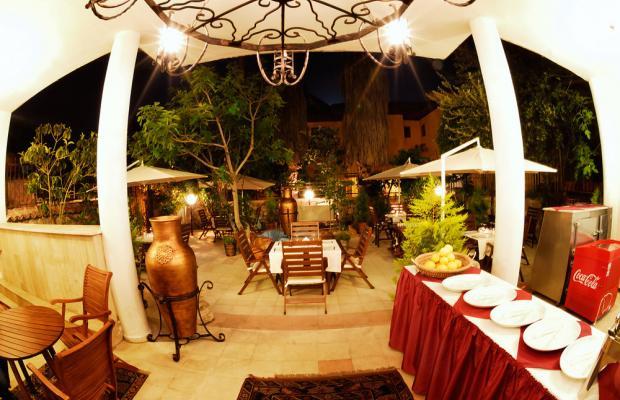 фотографии Kaleici Lodge изображение №12