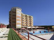 Magnolia Hotel, 4*