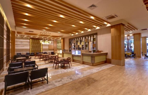 фото отеля Sherwood Dreams Resort изображение №17