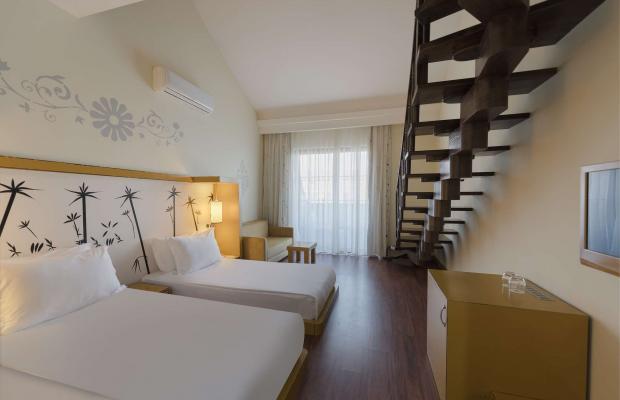 фотографии отеля Siam Elegance Hotel & Spa изображение №3