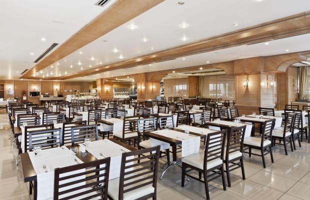 фото Porto Bello Hotel Resort & Spa изображение №22