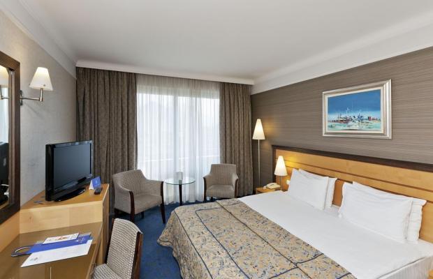 фото отеля Porto Bello Hotel Resort & Spa изображение №17
