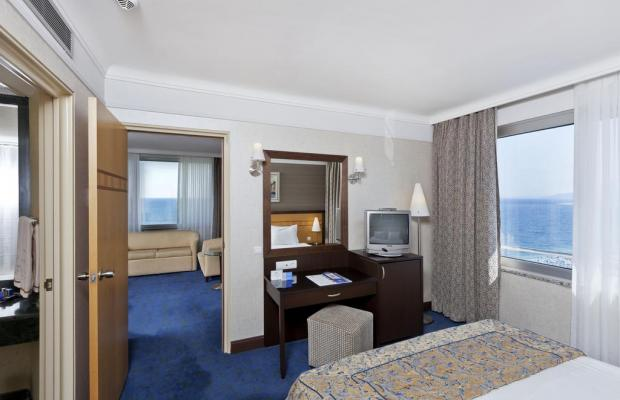 фотографии Porto Bello Hotel Resort & Spa изображение №16