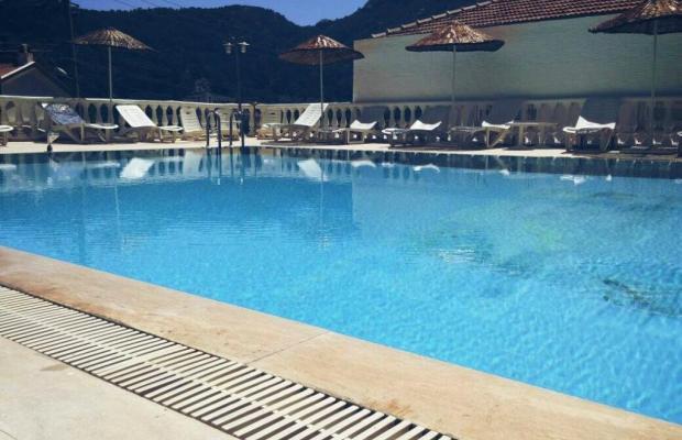 фото отеля Kavala изображение №9