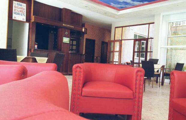 фотографии Kavala изображение №8