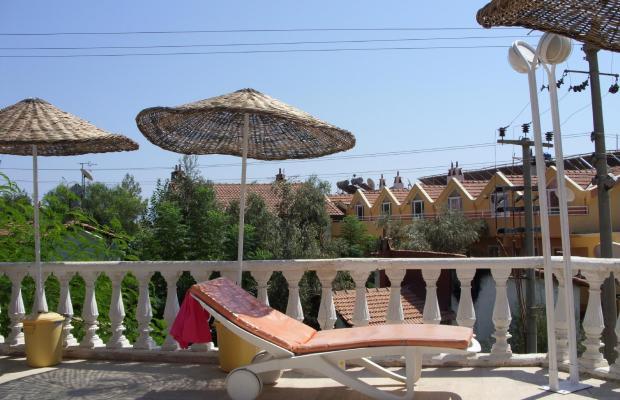 фотографии Kavala изображение №4