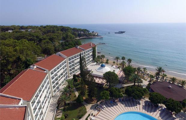 фотографии Top Hotel изображение №24