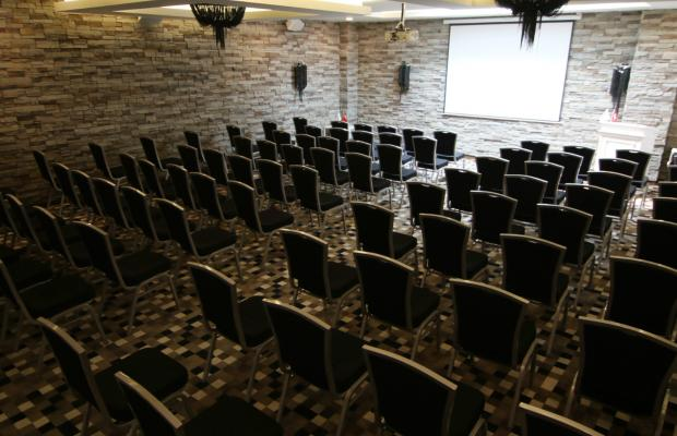 фото Sunprime C-Lounge изображение №58