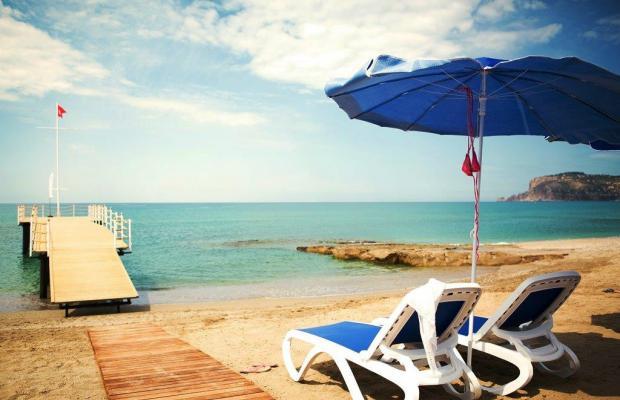 фото отеля Sunprime C-Lounge изображение №45
