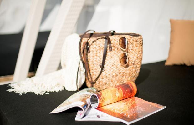 фотографии Sunprime C-Lounge изображение №36