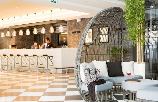 фотографии отеля Sunprime C-Lounge изображение №27