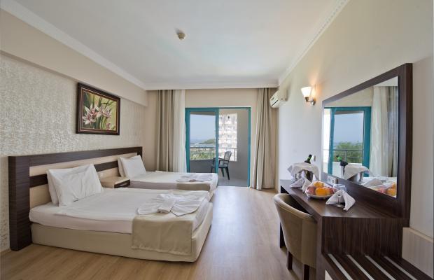 фото отеля Grand Sunlife изображение №21