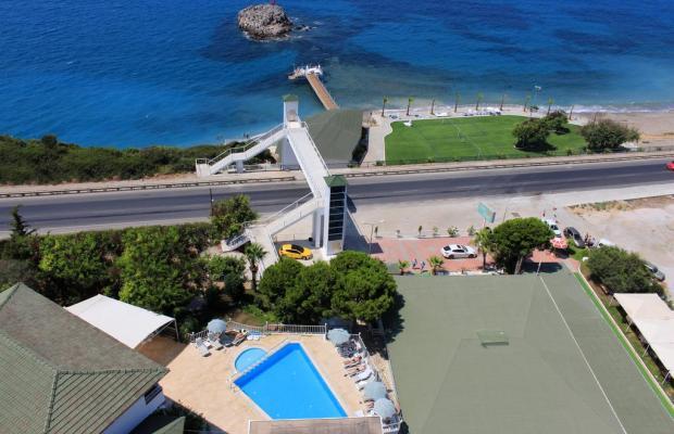 фото отеля Sea Star изображение №13
