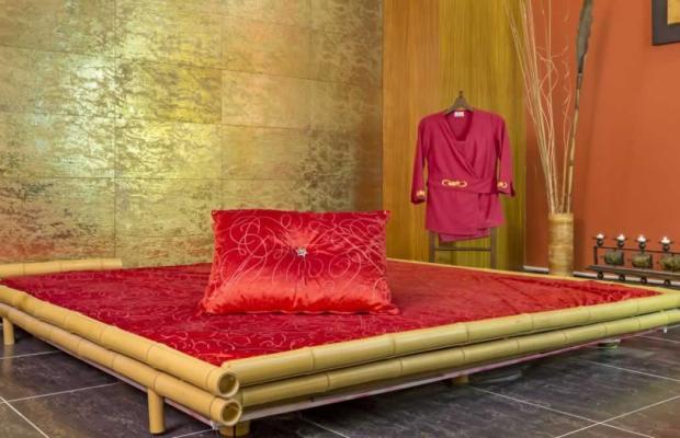 фото отеля Royal Holiday Palace изображение №5