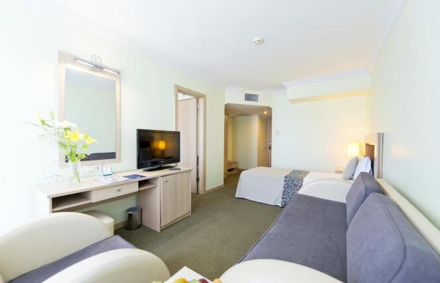 фото отеля Sealife Family Resort Hotel (ex. Sea Life Resort Hotel & Spa) изображение №21