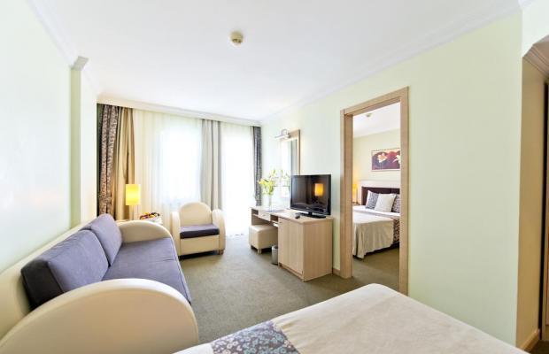 фотографии Sealife Family Resort Hotel (ex. Sea Life Resort Hotel & Spa) изображение №20