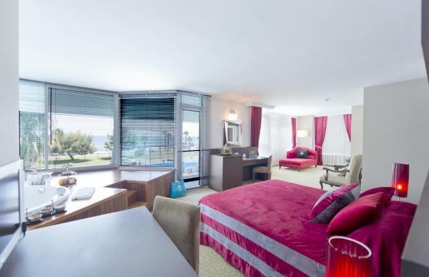 фото Sealife Family Resort Hotel (ex. Sea Life Resort Hotel & Spa) изображение №18