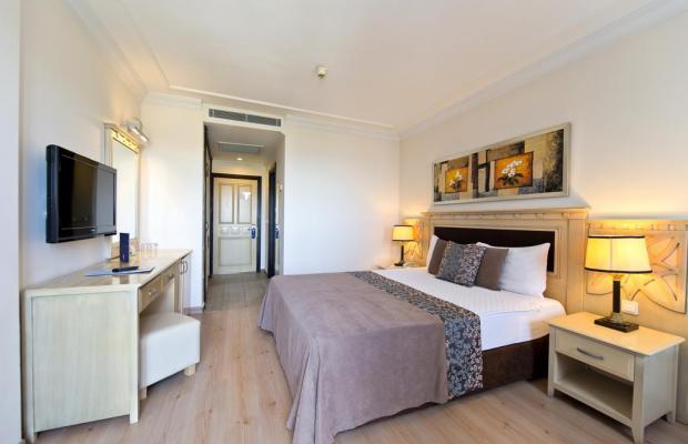 фото отеля Sealife Family Resort Hotel (ex. Sea Life Resort Hotel & Spa) изображение №17