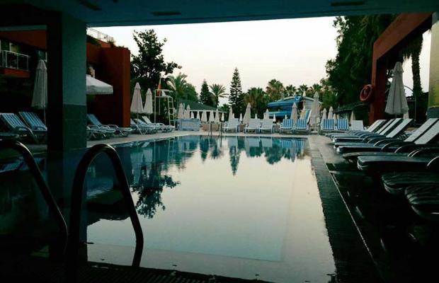 фото отеля Holiday Park Resort изображение №37