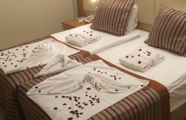 фото TT Hotels Pegasos Resort (ex. Suntopia Pegasos Resort) изображение №30