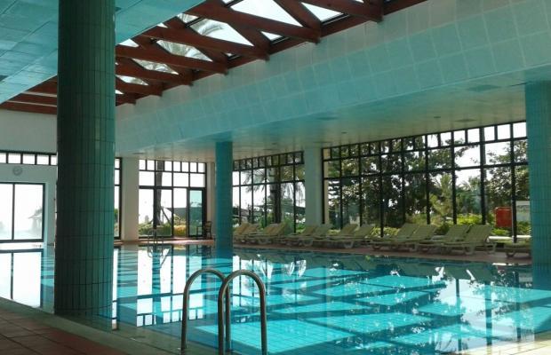 фото TT Hotels Pegasos Resort (ex. Suntopia Pegasos Resort) изображение №18