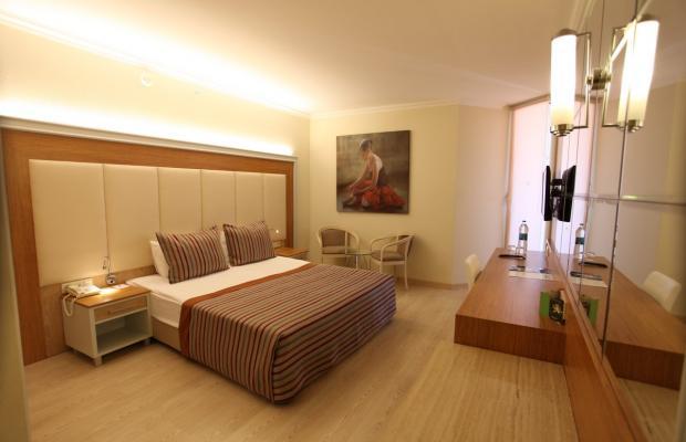 фото отеля TT Hotels Pegasos Resort (ex. Suntopia Pegasos Resort) изображение №17