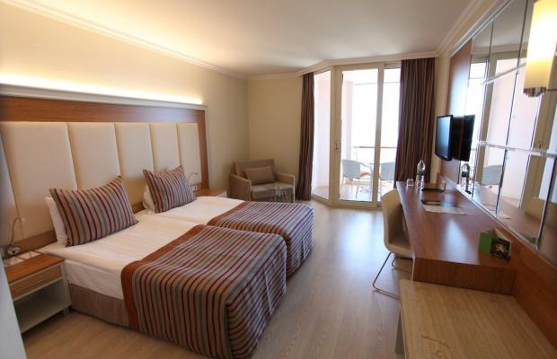 фотографии отеля TT Hotels Pegasos Resort (ex. Suntopia Pegasos Resort) изображение №11