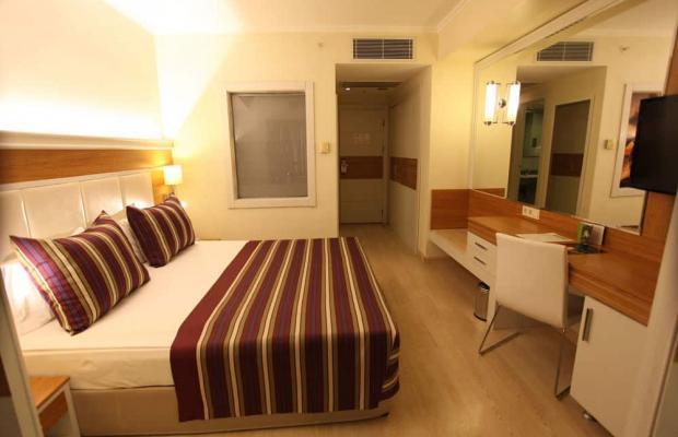 фото отеля TT Hotels Pegasos Royal (ex. Suntopia Pegasos Royal) изображение №21
