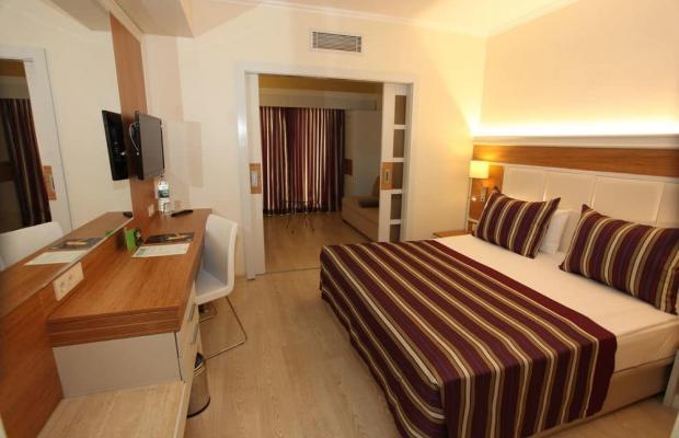 фотографии TT Hotels Pegasos Royal (ex. Suntopia Pegasos Royal) изображение №16