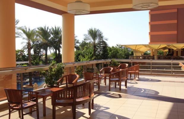 фото TT Hotels Pegasos Royal (ex. Suntopia Pegasos Royal) изображение №10