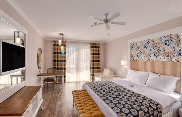 фото отеля Rubi Platinum Spa Resort Suites изображение №9