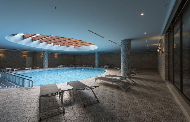 фото Quattro Beach Spa & Resort изображение №34