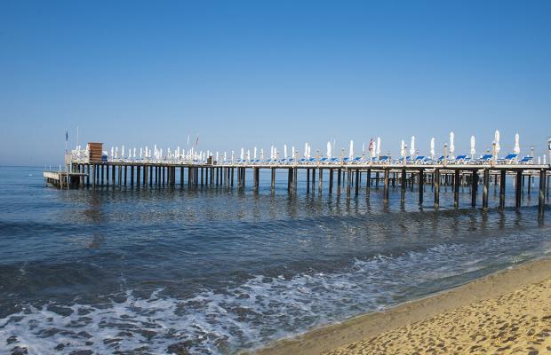 фото Quattro Beach Spa & Resort изображение №14