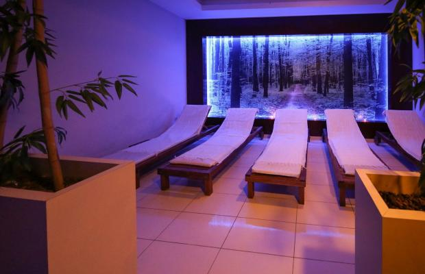 фотографии отеля Timo Resort (ex. Maksim Ottimo)  изображение №79