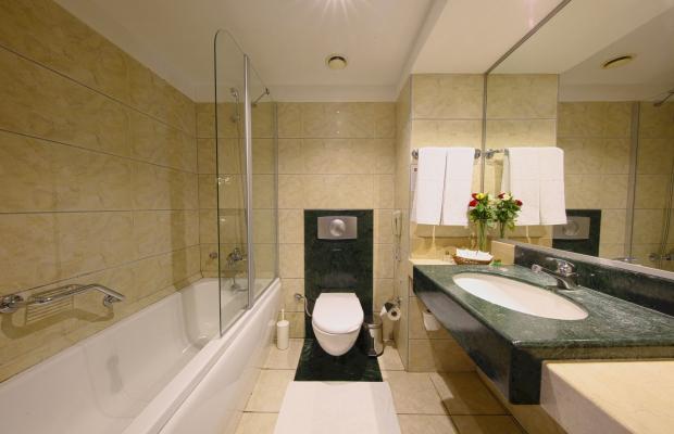 фото отеля Timo Resort (ex. Maksim Ottimo)  изображение №65