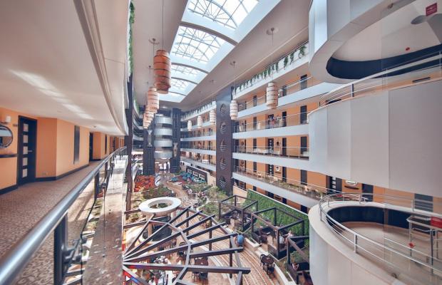 фотографии отеля Timo Resort (ex. Maksim Ottimo)  изображение №63