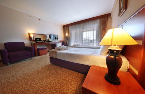 фото отеля Timo Resort (ex. Maksim Ottimo)  изображение №29