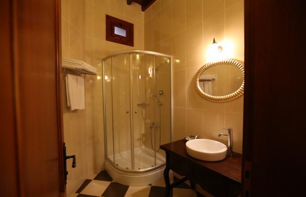 фотографии отеля Villa Turka изображение №11