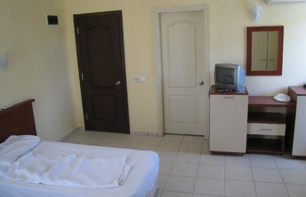 фото отеля Begonya изображение №13