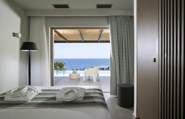 фото отеля Kakkos Bay изображение №17
