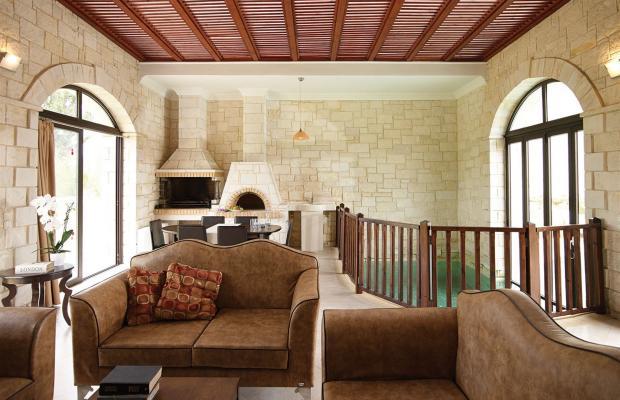 фото отеля Atlantica Caldera Villas изображение №9