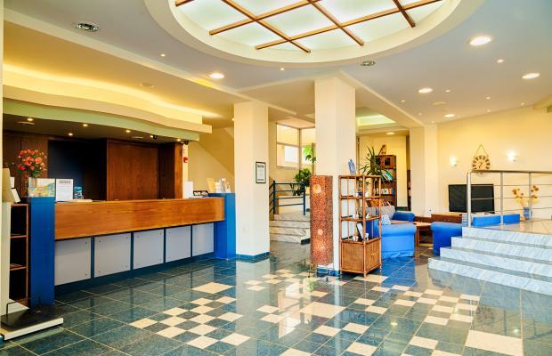 фото отеля Bella Pais изображение №17