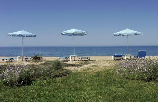 фотографии Caretta Beach изображение №8