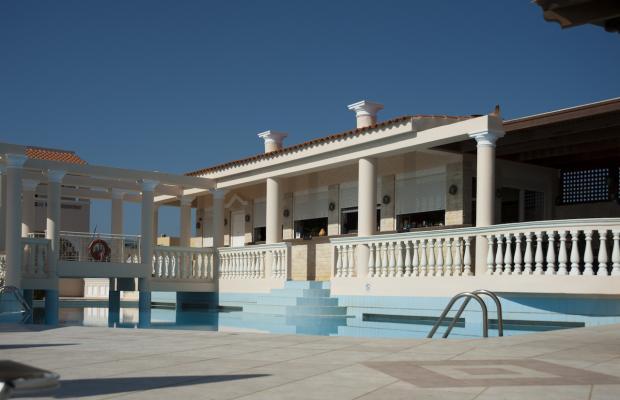 фото отеля Caretta Beach изображение №5