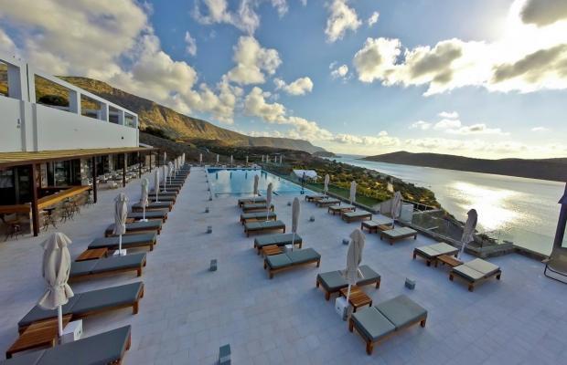 фото отеля Royal Marmin Bay Boutique & Art Hotel (ex. Marmin Bay) изображение №41