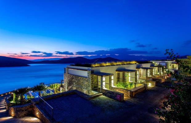 фото отеля Royal Marmin Bay Boutique & Art Hotel (ex. Marmin Bay) изображение №21