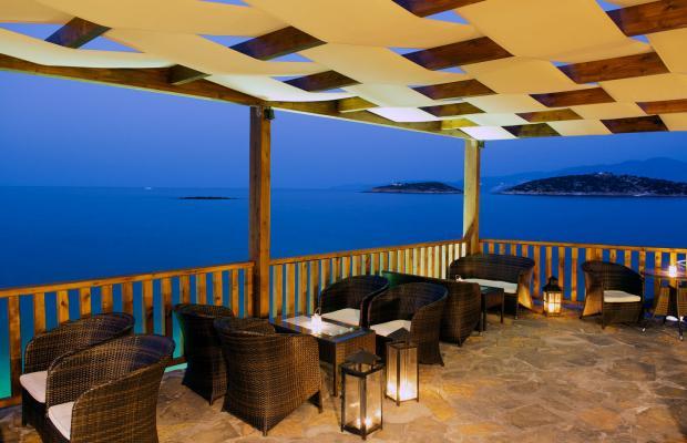 фотографии отеля Sensimar Minos Palace изображение №15