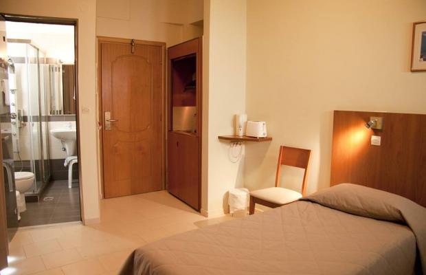 фото отеля Christina Apartments изображение №41