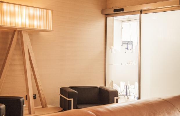 фотографии отеля Christina Apartments изображение №19
