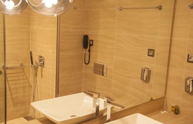 фотографии Christina Apartments изображение №4